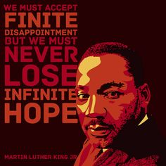 Martin Luther King Jr 2-01 by benjancewicz, via Flickr