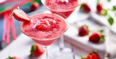 Rezepte OGd M Erdbeere 01 Daiquiri da P