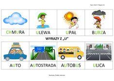 Krakow, Asd, Language, Education, Tik Tok, Schools, Blog, Polish, Speech Language Therapy