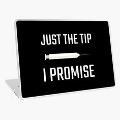 Skin Case, I Promise, Laptop Skin, Are You The One, Vinyl Decals, Vibrant Colors, Bubbles, How To Remove, Printed
