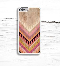 iPhone Case by Hello Nutcase