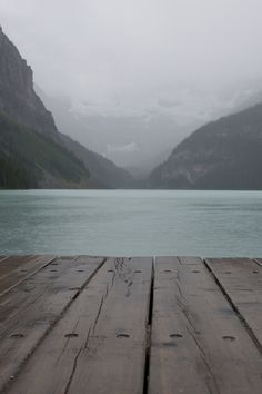 rainydaysandblankets: someday, i will sit on this dock with a coffee in my hand and love in my heart.
