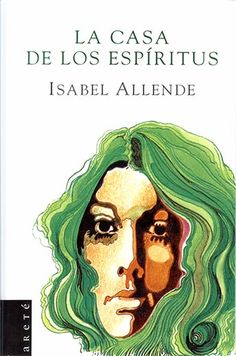 De lo mejor de Isabel Allende