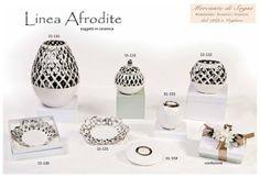 """2016 Linea """"AFRODITE"""" Ceramica"""