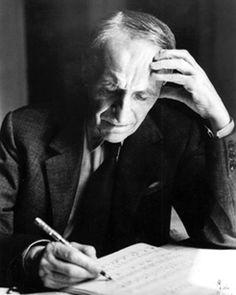 Ettore Pozzoli, pianista e compositore, Seregno (MB)