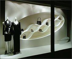 Window Visual Merchandising | VM | Window Display | The Art of Retail Display - How to visual merchandise !