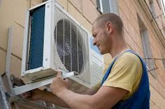 #DPL #Air #Conditioning Inc. offers #Heating repair & #AC #installation services.