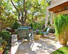 Decks Small Yards Design, Pictures, Remodel, Decor and Ideas - page 19