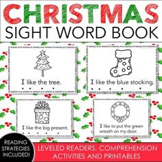 FREEbie! Label the parts of a reindeer!   First Grade Friends ...