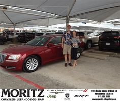 #HappyBirthday to Elizabeth Pettijohn from James Honeycutt at Moritz Chrysler Jeep Dodge RAM!