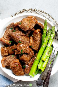 Cajun Butter Steak Bites are the best 10 minute dinner recipe you'll ever try! Spicy Steak, Healthy Steak, Fried Steak, Healthy Eating, Cubed Steak Recipes Easy, Steak Stirfry Recipes, Beef Recipes