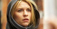 Homeland' Season 4 Cast Adds 'House of Cards' Actor…