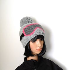23fece0a340 51 Best Handmade   Vintage Hats   Hair Accessories - ATCTTeam images ...