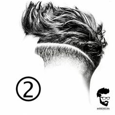 Possible haircut for Blayze? Smart Hairstyles, Trendy Mens Hairstyles, Hairstyles Haircuts, Haircuts For Men, Pelo Hipster, Hair And Beard Styles, Hair Styles, Gents Hair Style, Hair Png