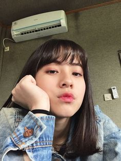 Indonesian Girls, Bad Girl Aesthetic, Girl Gang, Ulzzang Girl, Stylish Girl, Art Music, Girl Pictures, Cute Couples, Zara