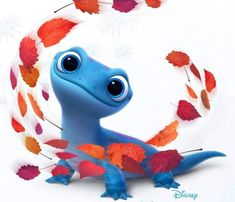 '세젤귀' 올라프 인기 이을 '겨울왕국2'의 새 신스틸러 Mickey Mouse Wallpaper, Cartoon Wallpaper Iphone, Disney Phone Wallpaper, Cute Cartoon Wallpapers, Disney Kunst, Disney Art, Disney Pixar, Cute Disney Characters, Disney Movies