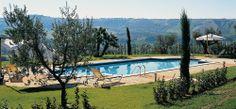 Rechtstreekse link naar verblijf in de buurt van Ascoli Piceno