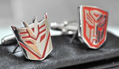 transformers_cufflinks.jpg (500×293)