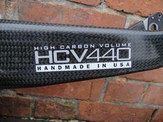 #Carbon Swing Arm retro mountain bike Like, Repin, Share, Follow Me! Thanks!