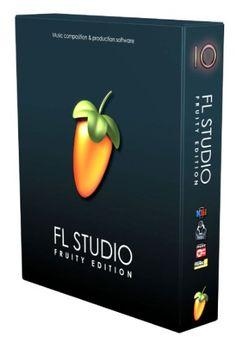 60 amazing Looping studio images | House studio, Home studio