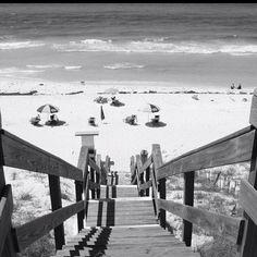 seagrove beach, florida. <3