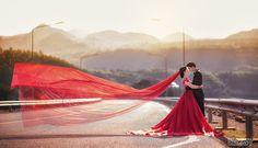 wedding photography thailandphotography prewedding photography หาช่างภาพพรีเวดดิ้ง ช่างภาพงานแต่งงาน ตากล้องงานแต่ง ช่างภาพพรีเวดดิ้ง  Line:cityartpat   0834992500   https://www.facebook.com/CITYARTPAT