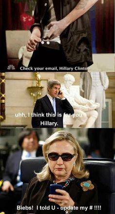 112 best hilary meme images on pinterest clinton n jie hilarious