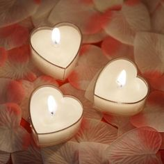 Celebrate your Special Event with efavormart's exclusive range of Candles and Candle Supplies. From Votive Candles and Candle Holders, to Floating Candles and Submersible LED Candles, you can find them all here! Floating Candles, Tea Light Candles, Votive Candles, Tea Lights, Hanging Candles, Jar Candle, Candle Supplies, Romantic Candles, Wedding Party Favors