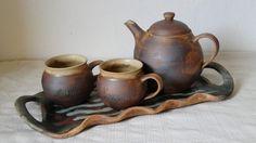 Zakázková výroba « Keramika Bára – Ruční výroba keramiky ve Žďáře nad Sázavou