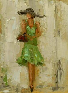 by Kathryn Morris Trotter