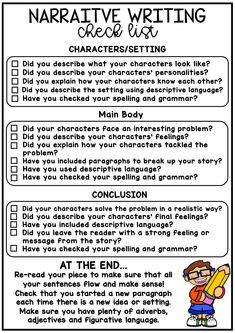 Persuasive Writing Handouts - No Prep Printables Persuasive Writing Handouts - No Prep Printables This persuasive writing pack includes a range of worksheets and activities to help support Persuasive Writing Techniques, Narrative Writing Prompts, Essay Writing Skills, Paragraph Writing, English Writing Skills, Writing Lessons, Teaching Writing, Writing A Book, Middle School Writing Prompts