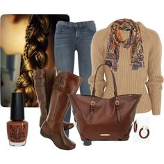 fall comfort 6, created by jolene-mcelraft on Polyvore