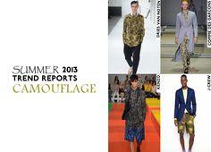 #summer #2013 #s13 #men #fashion #style #shoes #jcrew #kenzo #driesvannoten #commedesgarcons