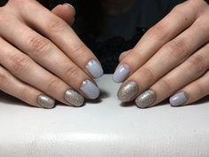 #nails #маникюр