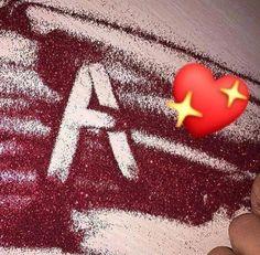 Alphabet Art, Bat Signal, Monet, Superhero Logos, Chevrolet Logo, Lettering, Drawing Letters, Brush Lettering