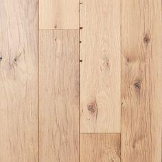 FLOORING White Oak Laminate Flooring, Reclaimed Hardwood Flooring, Engineered Oak Flooring, White Oak Floors, Hardwood Floors, Wood Lumber, Area Rugs, Design, Madame