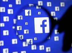 Facebook in the dock again: Its different strokes for different folks impair democracy Likes Facebook, Facebook News, Facebook Profile, Facebook Search, Delete Facebook, Facebook Followers, Facebook Store, Wuhan, Blockchain