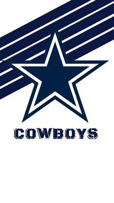 Dallas Cowboys Football Wallpapers, Dallas Cowboys Background, Dallas Cowboys Crafts, Dallas Cowboys Images, Dallas Cowboys Wallpaper, Dallas Cowboys Players, Cowboys Sign, Cowboys Helmet, Dallas Cowboys Logo