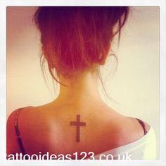 #cute minimal #tattoo
