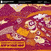 Maurizio Patti & Clark Morrison - Acid In Your Mind Beatport: http://btprt.dj/1KXe83p iTunes: http://apple.co/1ItPSri Amazon: http://amzn.to/1cIAQRA