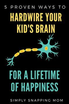 Gentle Parenting, Kids And Parenting, Parenting Hacks, Teaching Kids, Kids Learning, Bebe Love, Positive Parenting Solutions, Mindfulness For Kids, Happy Kids