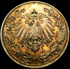 Electronics, Cars, Fashion, Collectibles, Coupons and Silver Eagle Coins, Gold And Silver Coins, Silver Eagles, Foreign Coins, All Currency, Mint Coins, Banknote, World Coins, Rare Coins