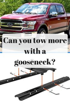 What is the Fifth Wheel Hitch? Fifth wheel hitches are manufactured for recreational uses to carry heavier loads. The attachment point of a fifth wheel hitch Truck Bed, Truck Camper, Trailer Wiring Diagram, Gooseneck Trailer, Fifth Wheel Trailers, Buying An Rv, Rv Accessories, 5th Wheels, Chevy Silverado