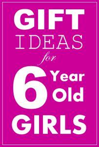 101 Stocking Stuffer Ideas for Teenage Girls