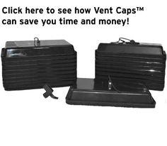 http://www.ventcapsystems.com/  Vent Cap Systems™ 10-15-2013