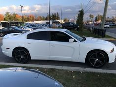 Kijiji - Buy, Sell & Save with Canada's Local Classifieds 2013 Dodge Charger, Rive Nord, Challenger Rt, Cool Cars, Bb, Trucks, Vacation, School, Autos