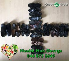 We are a proud stockist of shoes. Visit us or contact us on 044 873 Sources Of Vitamin A, Health, Green, Shoes, Zapatos, Health Care, Shoes Outlet, Footwear, Shoe