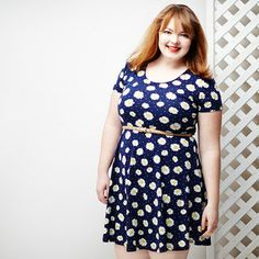 zulily Plus Size | Daily deals for moms, babies and kids
