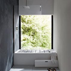 UNICO SHOWER - Designer Bathtubs rectangular from Rexa Design ✓ all information ✓ high-resolution images ✓ CADs ✓ catalogues ✓ contact..