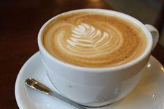 Gooooood Moooooorning! Have a fresh cup of coffee and have an awesome day! #coffee #morning #love #breakfast #GoodMorning #win #starbucks